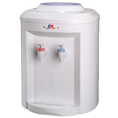 Кулер для воды потребление электроэнергии
